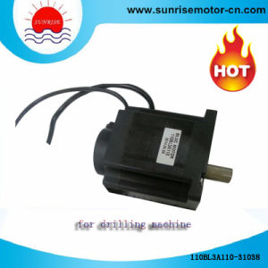 110bl3a110-31038 Used for Drilling Equipment DC Motor Electric Motor pictures & photos