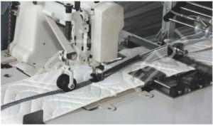 Ezf Mattress Zipper Sewing Machine pictures & photos