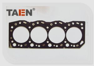 Cylinder Head Gasket From Direct Factory pictures & photos