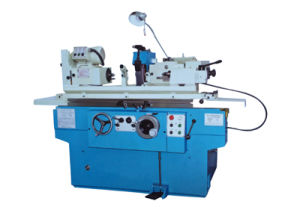 Cylindrical Grinding Machine (BL-M1320H*500/800) pictures & photos