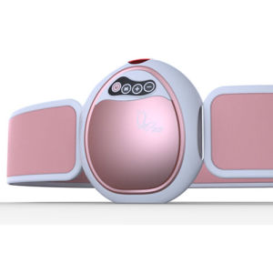 Slimming Massage Belt Powerful Exquisite Body Massager pictures & photos