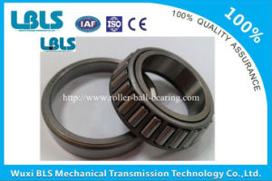 SET17 L68149 / L68110 Open Type Tapered Roller Bearing