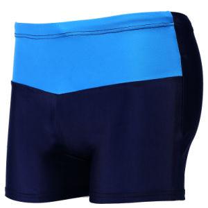 Custom Design Men′s Beach Swimming Shorts pictures & photos