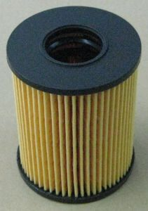 Oil Filter for Opel 93743595 pictures & photos