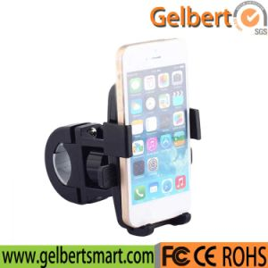Universal Motorcycle Bicycle Handlebar Bike Holder for Phone pictures & photos