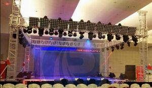Lighting Aluminum Truss Stage Truss for Indoor Event pictures & photos