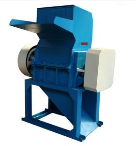 Returned Materials Crusher for Plastic Industry pictures & photos