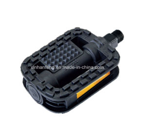 Bicycle Pedal for Mountain Bike with Low Price Price (HPD-036) pictures & photos