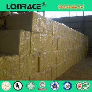 High Quality Fiber Glass Wool Insulation pictures & photos