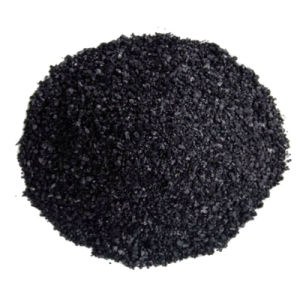 High quality Water Purification Coal Based Activated Carbon pictures & photos