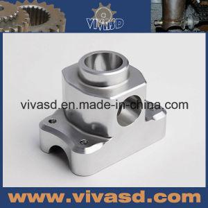 Precision CNC Machining Shock Absorber Parts pictures & photos