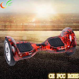Elektro Smart Hoverboard Self Balancing Mini E-Scooter pictures & photos