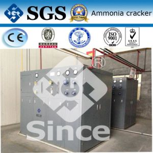 Ammonia Cracker Equipment Manufacturer (ANH) pictures & photos