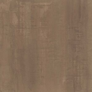 60X60cm High Quality Lappato Porcelain Flooring Tile Floor Tile pictures & photos