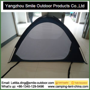 Mosquito 2 Persons Travel Camping Sleeping Bed Tent pictures & photos