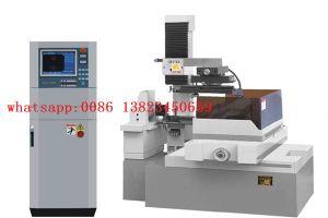 CNC Wire Cut EDM Machine