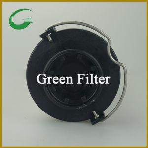 Jcb Filter Element (32/925346) pictures & photos