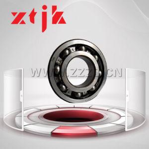 Engine Main Bearings 7005 Angular Contact Ball Bearing