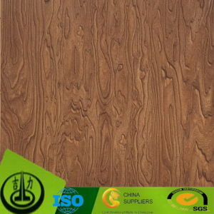 Melamine Decorative Paper for MDF pictures & photos