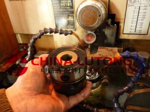 Head Rotor 7139-708W-Diesel Injection Parts pictures & photos