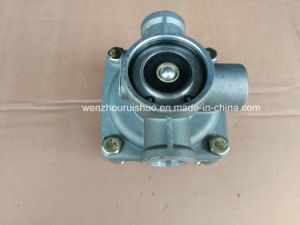 9730012100 Relay Valve Use for Mercedes Benz pictures & photos