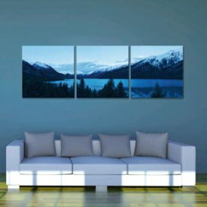 Home Decor Hotel Wall Art pictures & photos