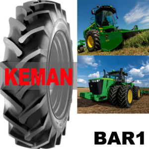 Sprayer Tyre Bar1 (16.9-28 16.9-26 16.9-24 15.5-38 15-24 14.9-38) pictures & photos