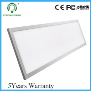 600*1200mm 80W Super Energy Saving LED Slender Panel Light pictures & photos