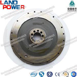 Flywheel/612600020220/Sinotruck Engine Parts pictures & photos