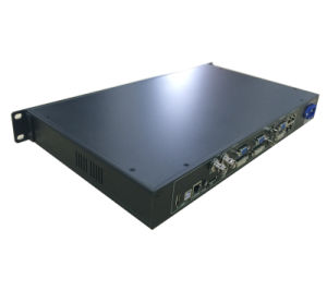 Popular Vx4s LED Display Video Processor for LED Large Screen pictures & photos