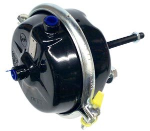 Brake Chamber/Disc Chamber T30/T24/T24/30dd/T3030dp/Dd/T2424dd/Dp pictures & photos