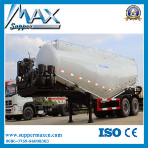 Bulk Cement Semi Trailer/Semitrailer /Trailer on Sale pictures & photos