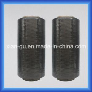 Pan Carbon Fiber 6k