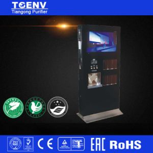 Water Filter Commercial RO Machine Water dispenser Water Purifier C pictures & photos