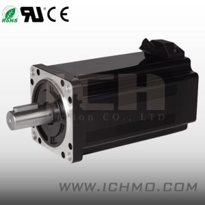 DC Brushless Motor with High Speed D605 pictures & photos