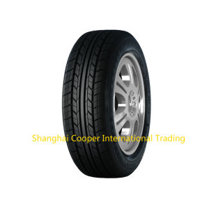 Goodride/ Haida/ Lanvigator/ Yellowsea/Double Coin Passenger Tyre (HD626) pictures & photos