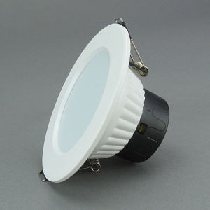 LED Down Light Downlight Ceiling Light 7W Ldw0507 pictures & photos