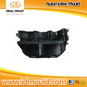Extract Automotive Mould Manufacturer in Shenzhen pictures & photos