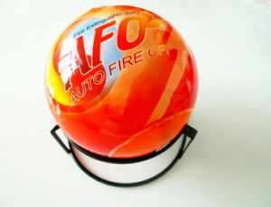 1.3kg Afo Auto Fire off for Home Security pictures & photos