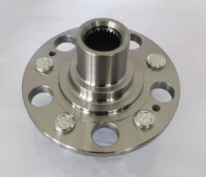 Wheel Hub for 52710-2e500 pictures & photos