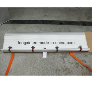 High Quality Automatic Garage Door (FX-0057) pictures & photos