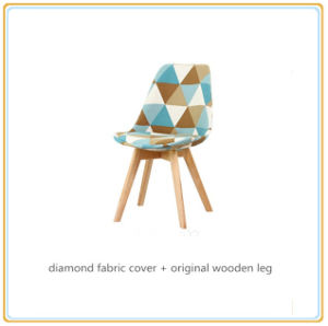Premium Blue Colored Chatting Chairs pictures & photos
