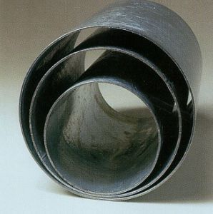 Galvanized Steel Pipe for Center Pivot pictures & photos