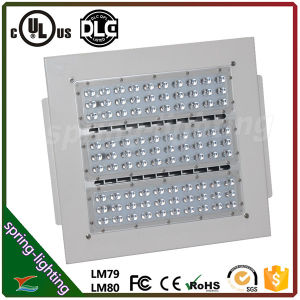 UL New Modular 90W LED Canopy Light