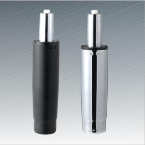 High-Quality Adjustable Gas Lift Spring Cylinder for Chairs pictures & photos