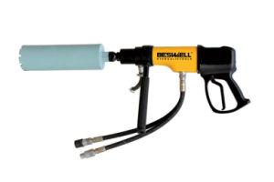 Hdraulic Hammer Drill, Core Drill Down Hole Drill Chipping Hammer pictures & photos