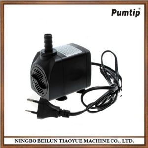 Mini Aquarium Pump Fish Tank Pump for Sale pictures & photos