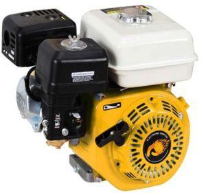 Honda Gasoline Engine 6.5HP Gx200