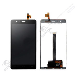 China LCD and Touch Screen for Bq E6 Touch Screen Panel pictures & photos