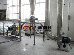 Professional Superfine Mesh Sugar Crusher Machine pictures & photos
